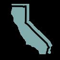 Image for Fresno, California