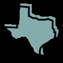 Image for Brady, Texas
